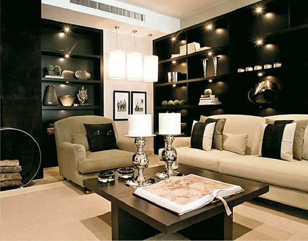 世界顶级家居产品设计师及陈设艺术设计师,grazia年度设计师,最杰出