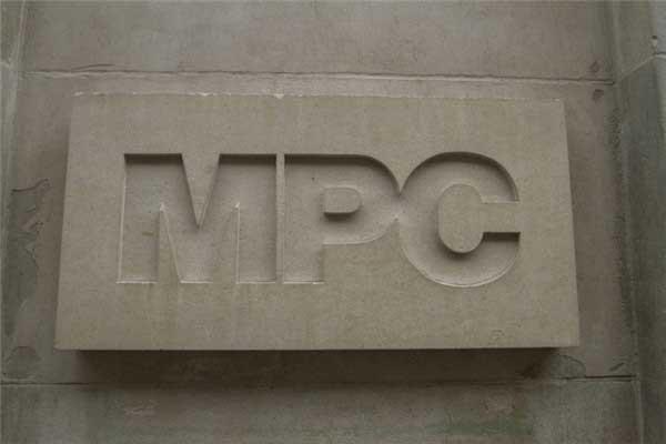 后期制作公司MPC伦敦办公室设计12