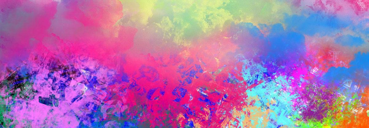 打破色彩设计迷雾,量化色彩认知