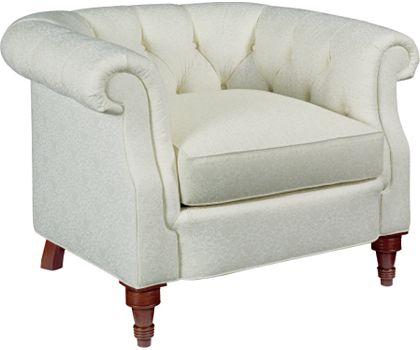 Hickory Chair 新款沙发