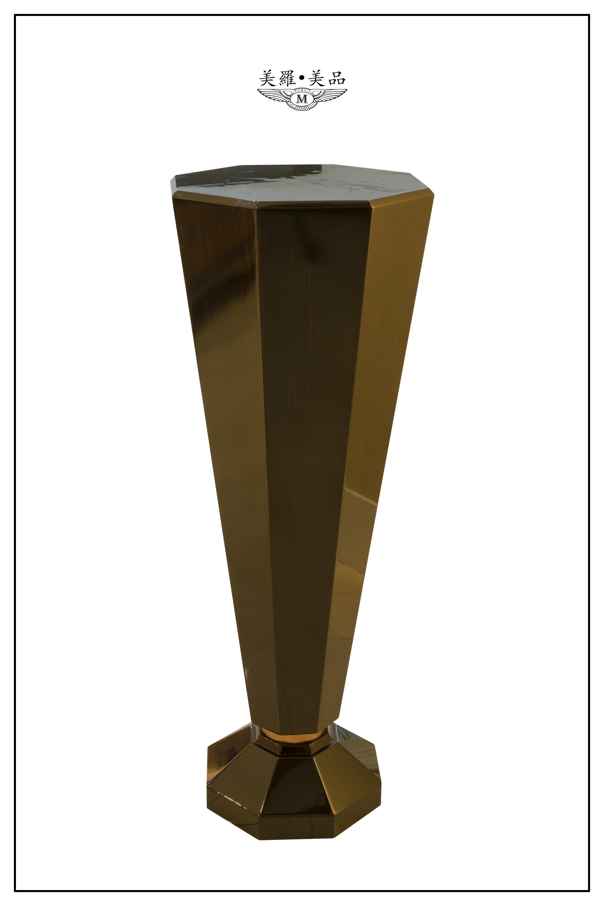 金属铁摆设雕塑现代工艺品_曼洛尼