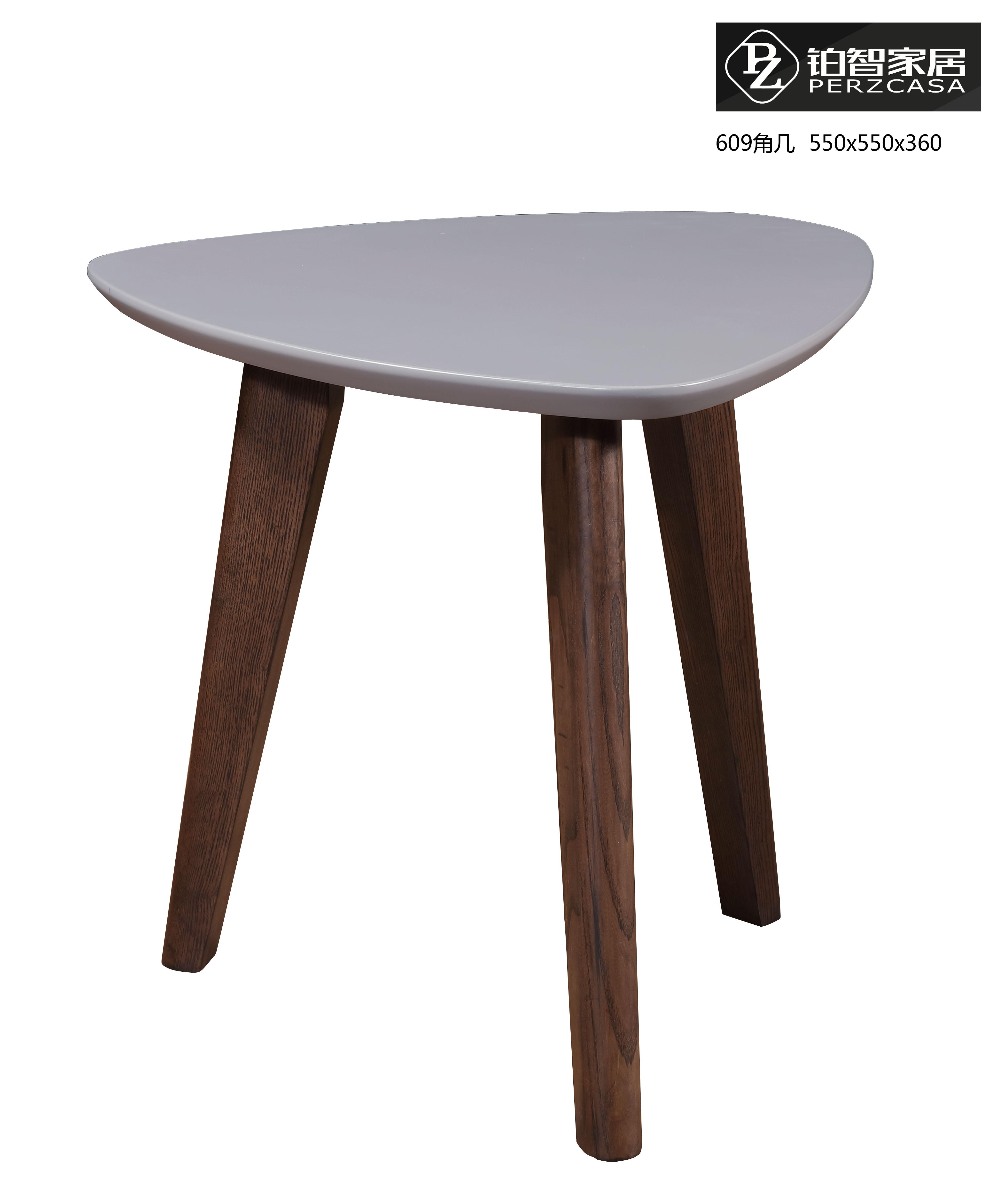 茶几简约客厅迷你小茶几矮桌边几小角几设计师个性创意北欧