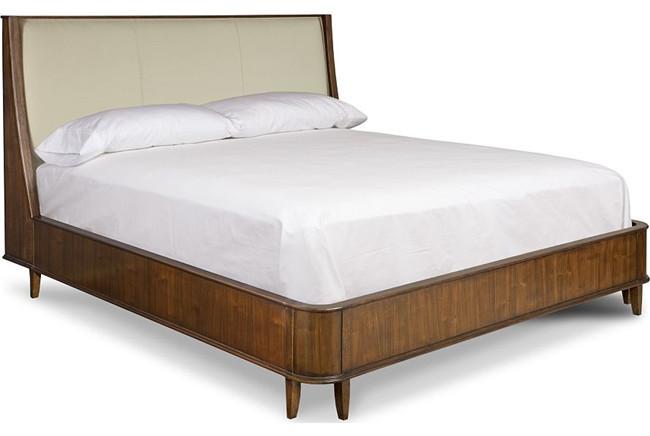 美国进口家具Drexel Heritage:床系列