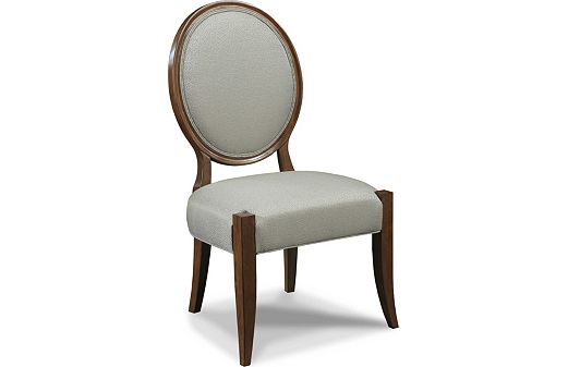 美国进口家具Drexel Heritage:座椅